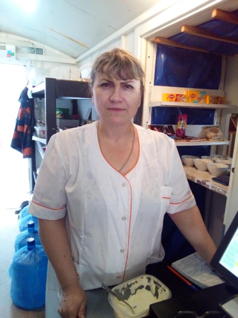 Познакомиться с девушкой в тюмени фото до 35лет интим знакомства украина николаев